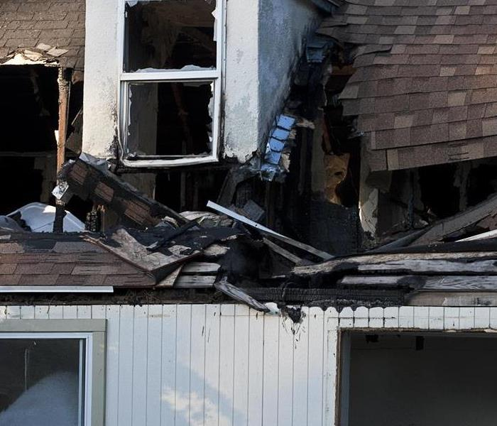 Fire Damage Fire Safety: Choosing the Best Alarm for Your Home